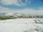 Paisaje Granada Nevada 2