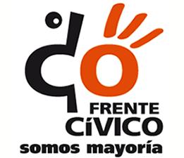 Frente Civico Somos Mayoria