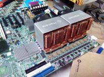 Los ventiladores de CPU